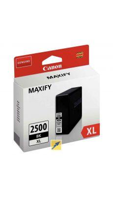 Canon - PGI-2500XL BK - Cartouche noir
