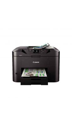 Imprimante jet d'encre Canon Maxify MB2350