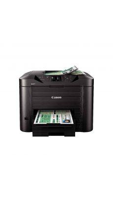 Imprimante jet d'encre Canon Maxify MB5350
