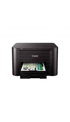 Imprimante jet d'encre CANON Maxify IB 4050