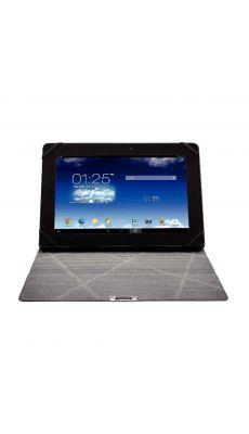 Étui universel Comercio Fit™ pour tablettes 9-10 pouces – Noir