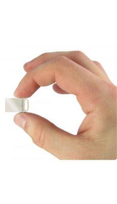 Clés USB 3.0 Metal Fusion