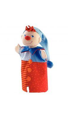 """Marionnette à main """"Guignol"""""""