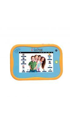 Tablette Lexibook junior one 3 à 6 ans