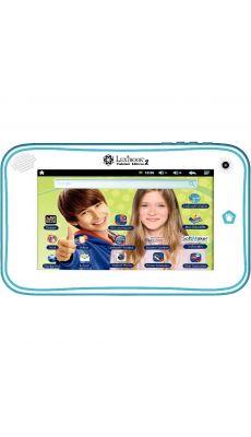 Tablette lexibook ultra 2 de 6 à 11 ans