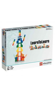 "Kit éducatif ""Learn to Learn"""