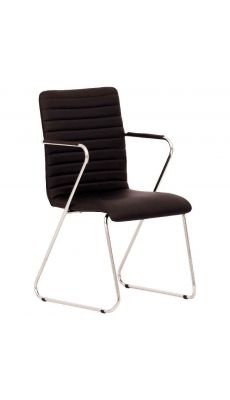 Chaise visiteur Task