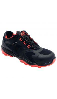 Chaussure basse Run R pointure 42