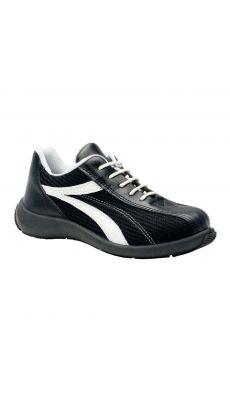 Chaussure basse Maya pointure 3