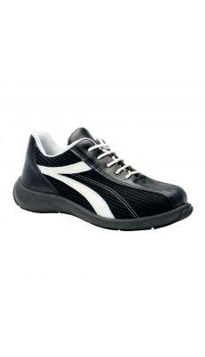 Chaussure basse Maya pointure 41