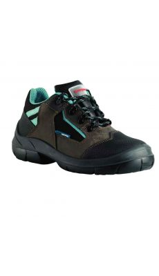 Chaussure basse Bacou pointure 40