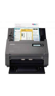 Brother - PDS 5000 - Scanner