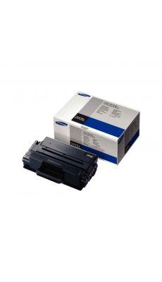 ARMOR - K15808OW - Toner compatible Samsung MLT-D203 L Noir