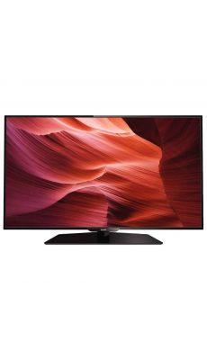 Téléviseur PHILIPS 50 LED 126cm