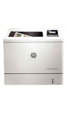 Imprimante Laser HP Color Laserjet Enterprise M552DN