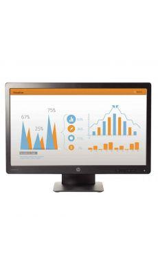 HP - K7X31AT - Ecran Pro Display P232