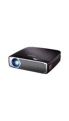 Picoprojecteur Philips PPX 4935