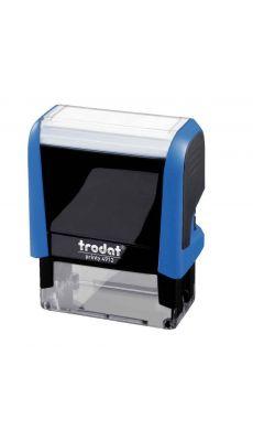 TRODAT - Mini imprimerie typo 4 lignes