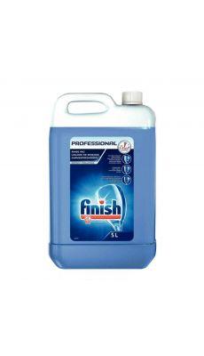 Calgonit - 301846 - Liquide de rinçage finish - Bidon de 5L