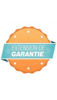 Brother - EFFI3RSD - Contrat d'extension de garantie