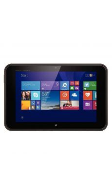 Tablette HP tablet 10 EEG1