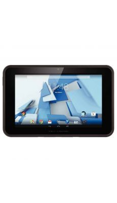 Tablette HP slate 10EE G1 10.1 pouces