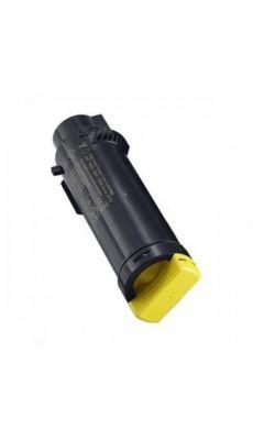 DELL - 3P7C4 / CT20252 - Toner jaune