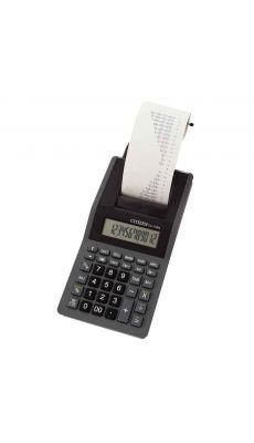 Machine à calculer imprimante Citizen 12 chiffres CX-77BN