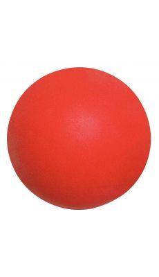 Balle soft mousse volley d200