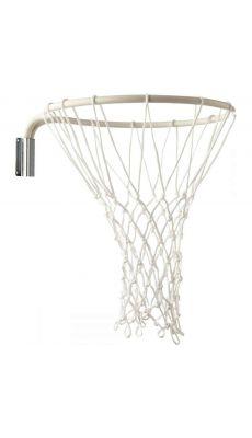 Cercle de basket diamètre 35cm