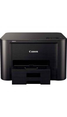 Canon - IB4150 - Imprimante