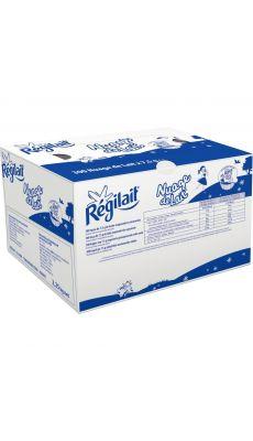 Boite de 300 coupelles de lait REGILAIT 7,5g