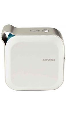 DYMO - 1978243 - Etiqueteuse MobileLabeler Bluetooth
