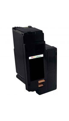 ARMOR - K15772OW - Toner compatible Xerox 106R01630 Noir