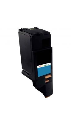 ARMOR - K15773OW - Toner compatible Xerox 106R01627 Cyan