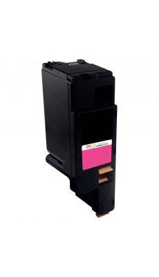 ARMOR - K15774OW - Toner compatible Xerox 106R01628 Magenta