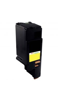 ARMOR - K15775OW - Toner compatible Xerox 106R01629 Jaune