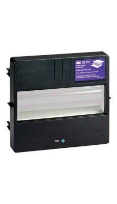 Cassette de plastification à froid 3M A4
