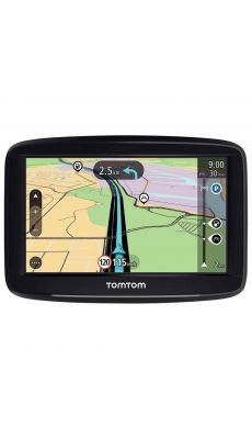 TOM TOM - GPS Start 42 - 45 Pays