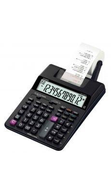 Casio - HR-150RCE - Machine à calculer imprimante de bureau 12 chiffres