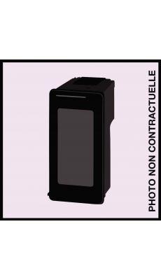 ARMOR - K20617 - Cartouche compatible Brother LC223 Noir