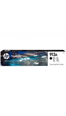 HP - L0R95AE - Cartouche noir 913A