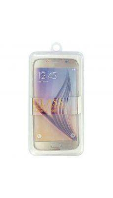 Protège-écran Galaxy S7
