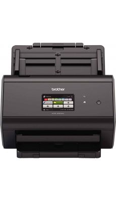 Brother - ADS-2800W - Scanner