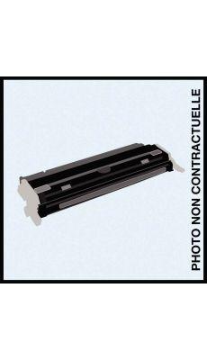 Toner Ricoh MPC2503 Noir