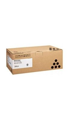 Toner Ricoh Mp305 noir