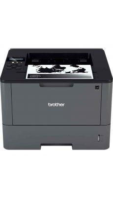 Brother - HL-L5200DW - Imprimante Laser