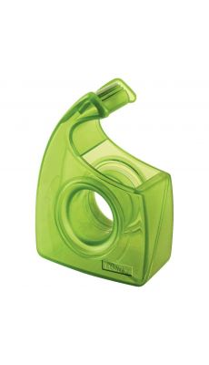 TESA - 142573 - Dévidoir escargot EasyCut Green