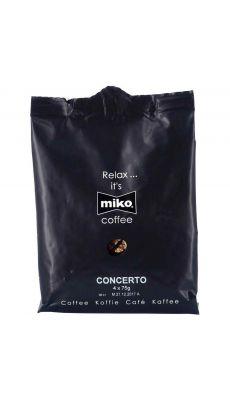 MIKO - 509331 - Un filtre-dose MIKO