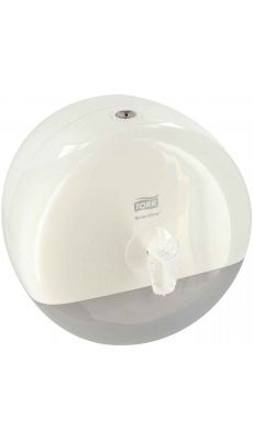 Distributeur Papier toilette SmartOne T8